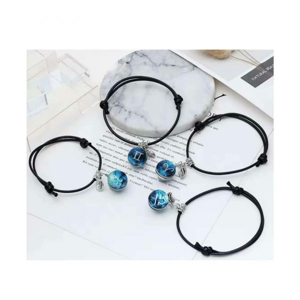 Starsign Bracelet