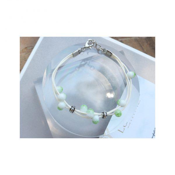 Dainty Bracelet
