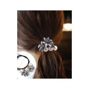 Daisy Hair Elastic